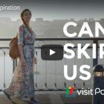 Can't Skip Inspiration - Can't Skip Portugal
