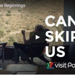 Can't Skip New Beginnings - Can't Skip Portugal