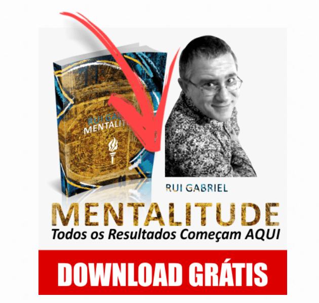 eBook Mentalitude